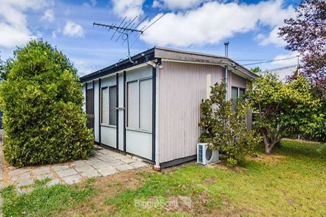 10 Glendoon Road, Junction Village VIC 3977