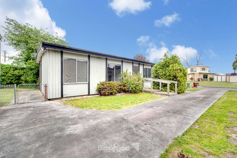 Third view of Homely house listing, 10 Glendoon Road, Junction Village VIC 3977