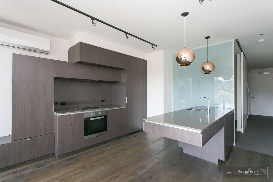 Main view of Homely apartment listing, 302/99 Palmerston Crescent, South Melbourne, VIC 3205