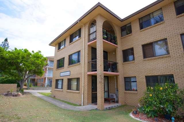 8/8 Coonowrin Street, Battery Hill QLD 4551