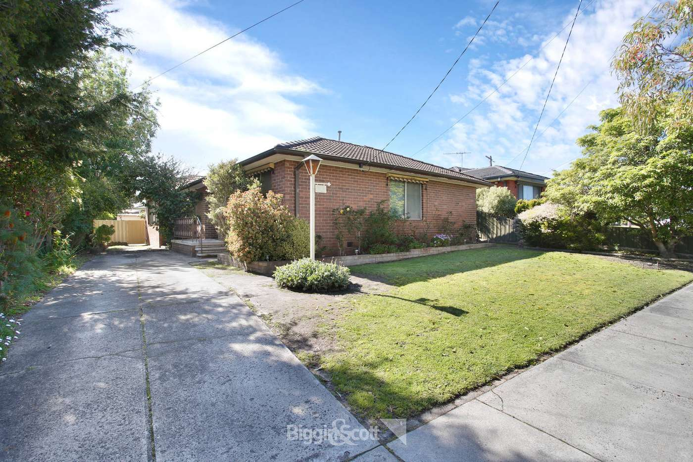 Main view of Homely house listing, 33 Silvertop Crescent, Frankston North VIC 3200