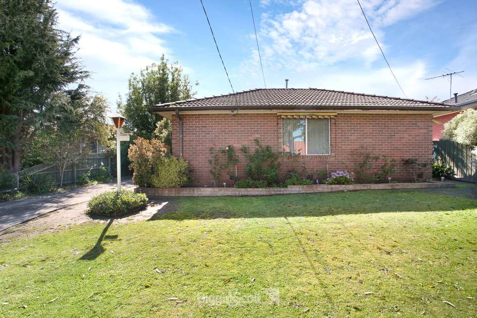 Second view of Homely house listing, 33 Silvertop Crescent, Frankston North VIC 3200