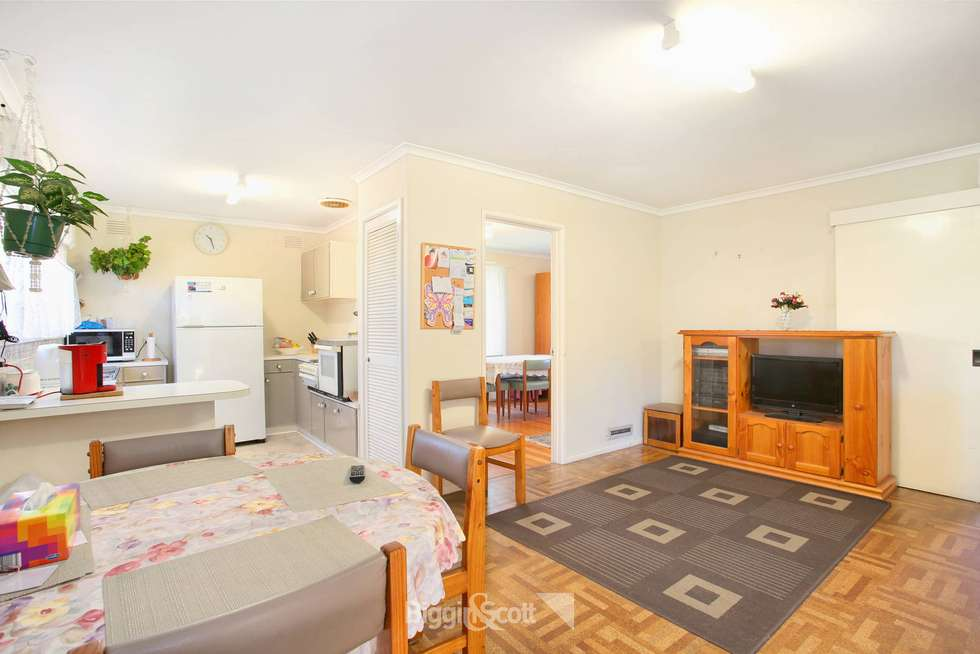 Third view of Homely house listing, 33 Silvertop Crescent, Frankston North VIC 3200