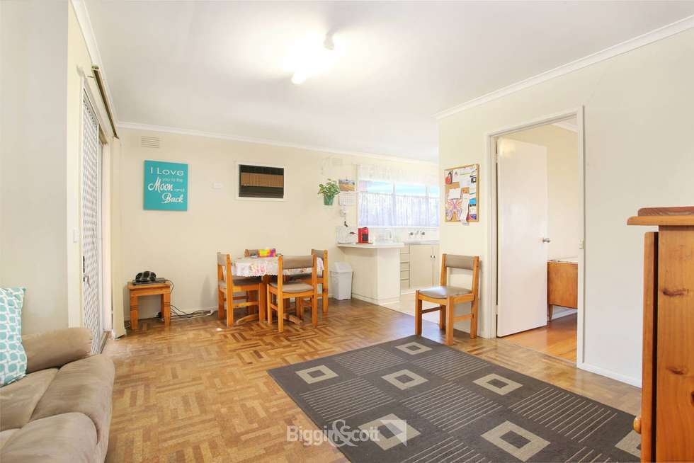 Fourth view of Homely house listing, 33 Silvertop Crescent, Frankston North VIC 3200