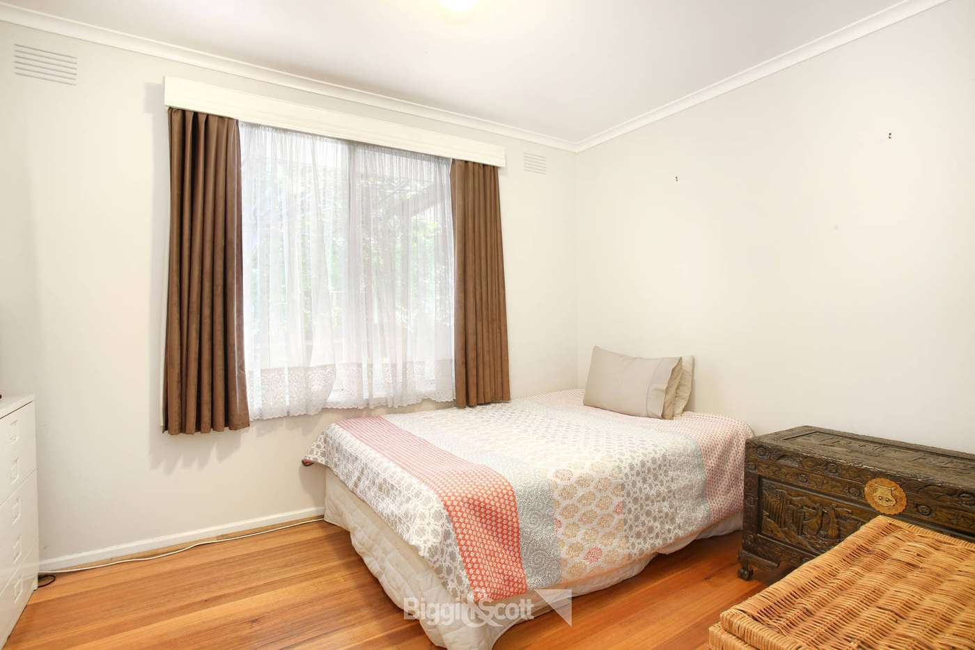 Seventh view of Homely house listing, 33 Silvertop Crescent, Frankston North VIC 3200