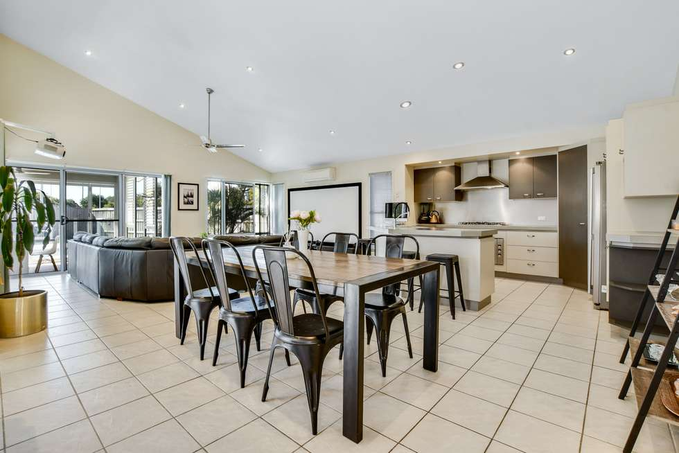 Fifth view of Homely house listing, 3 Oakdale Circuit, Currimundi QLD 4551