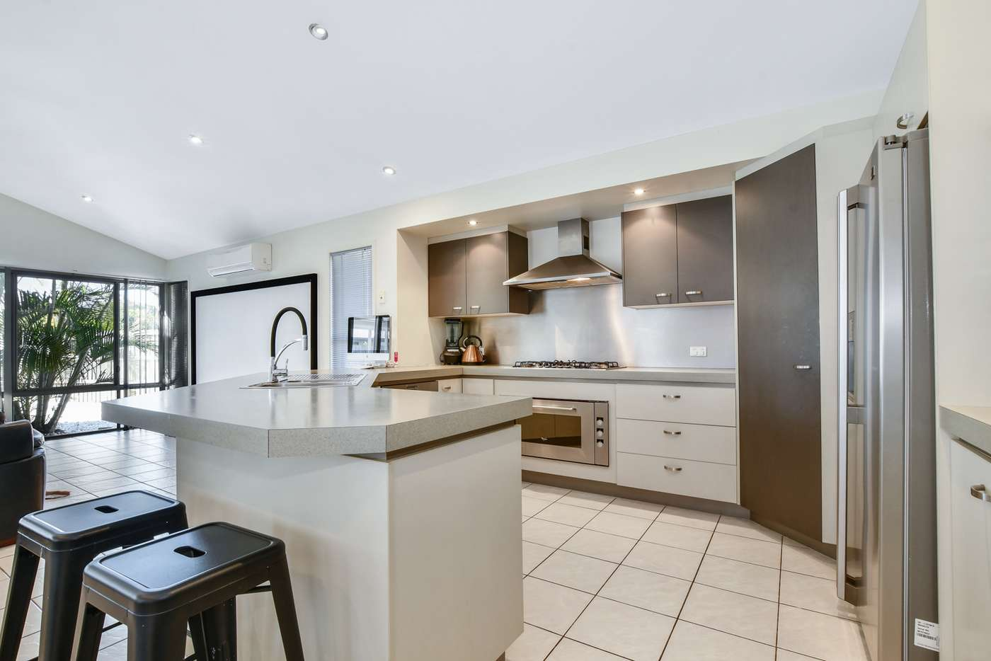 Sixth view of Homely house listing, 3 Oakdale Circuit, Currimundi QLD 4551