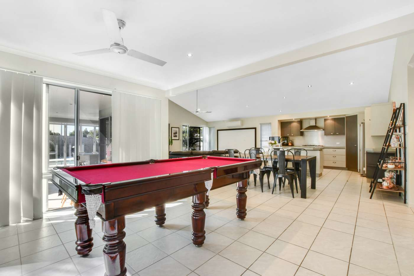 Seventh view of Homely house listing, 3 Oakdale Circuit, Currimundi QLD 4551