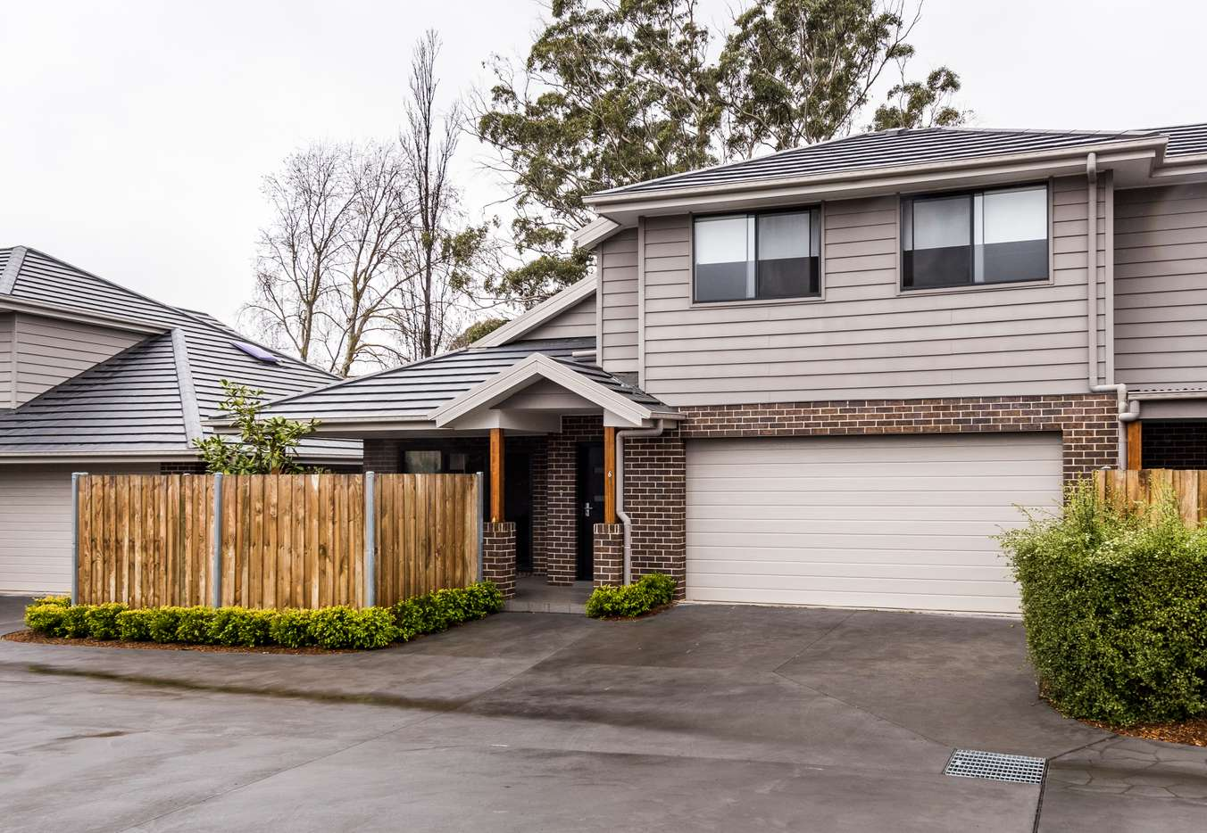 Main view of Homely townhouse listing, 6/3 Purcell Street, Bowral, NSW 2576