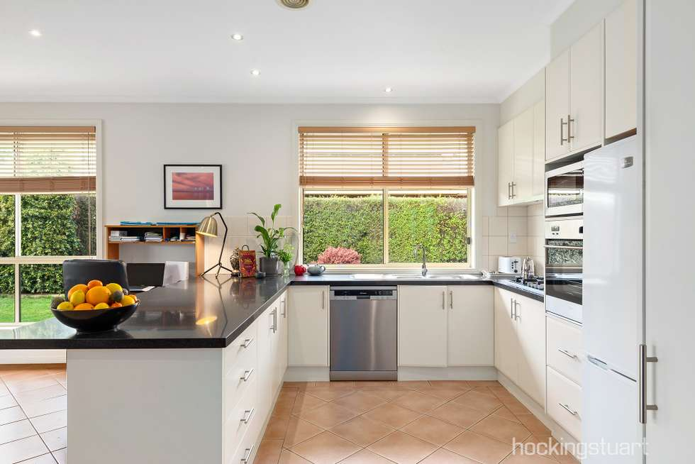 Third view of Homely house listing, 168 Cuthberts Road, Alfredton VIC 3350