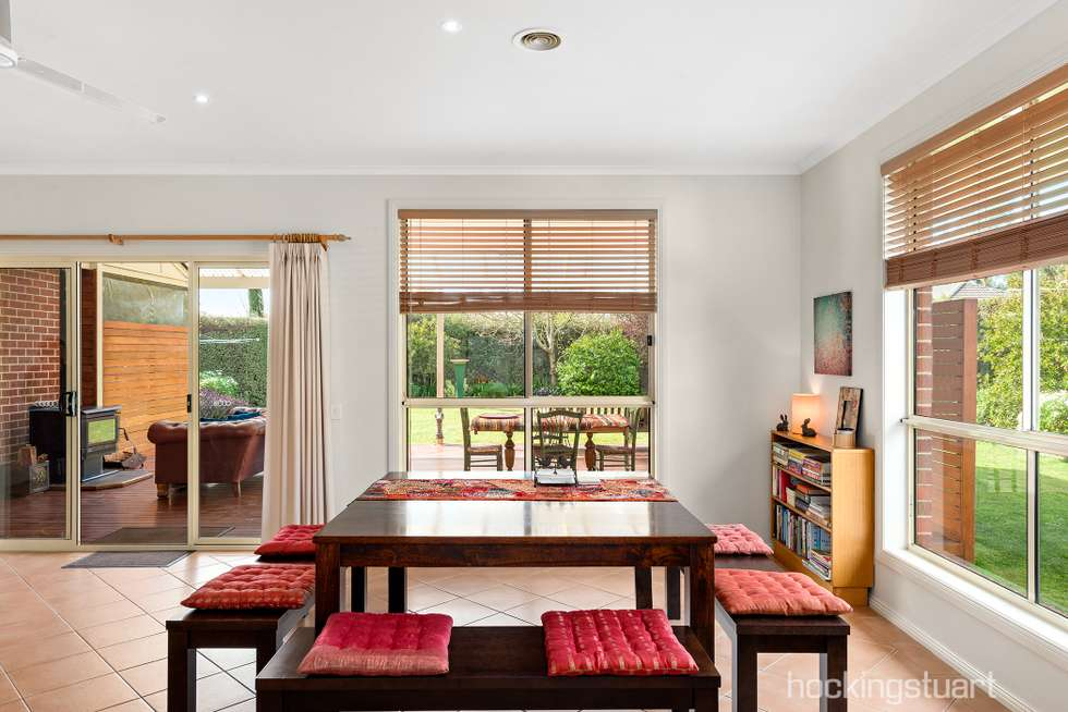 Fourth view of Homely house listing, 168 Cuthberts Road, Alfredton VIC 3350