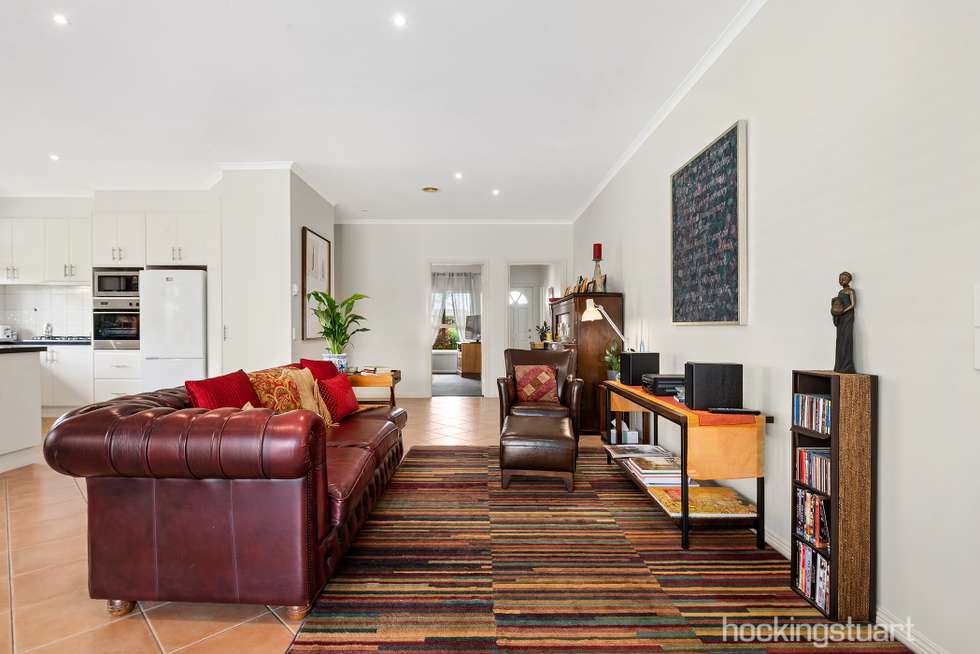 Fifth view of Homely house listing, 168 Cuthberts Road, Alfredton VIC 3350