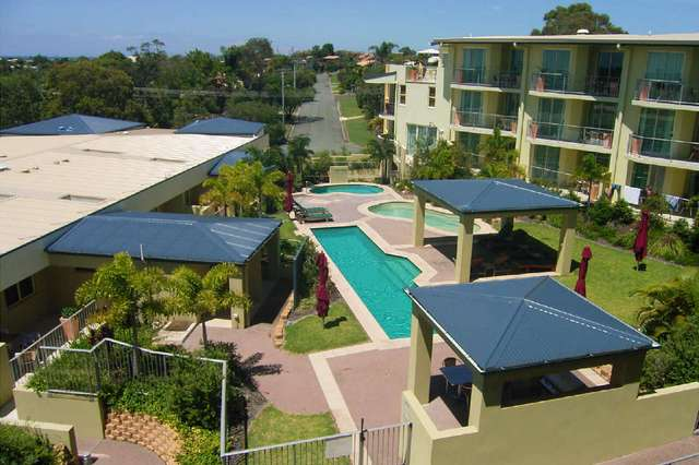 4122/36 Browning Boulevard, Battery Hill QLD 4551