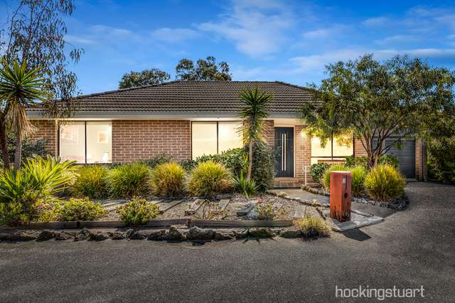 8/1559 Point Nepean Road, Capel Sound VIC 3940