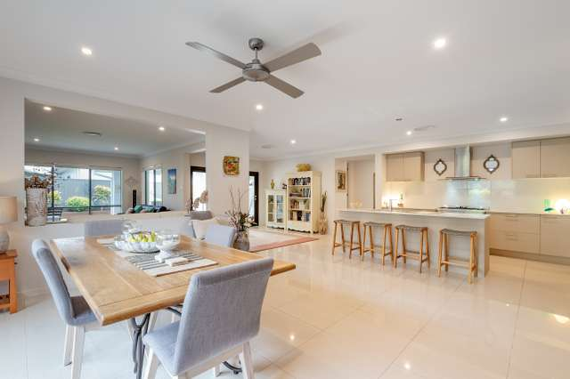 4 Blue Gum Road, Noosa Heads QLD 4567