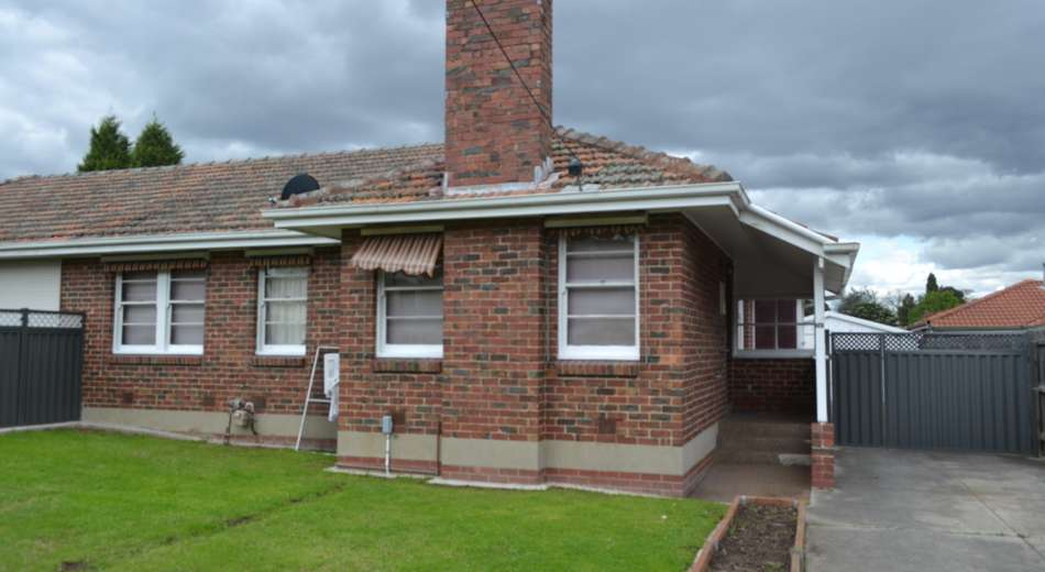 112 Elizabeth Street, Coburg North VIC 3058