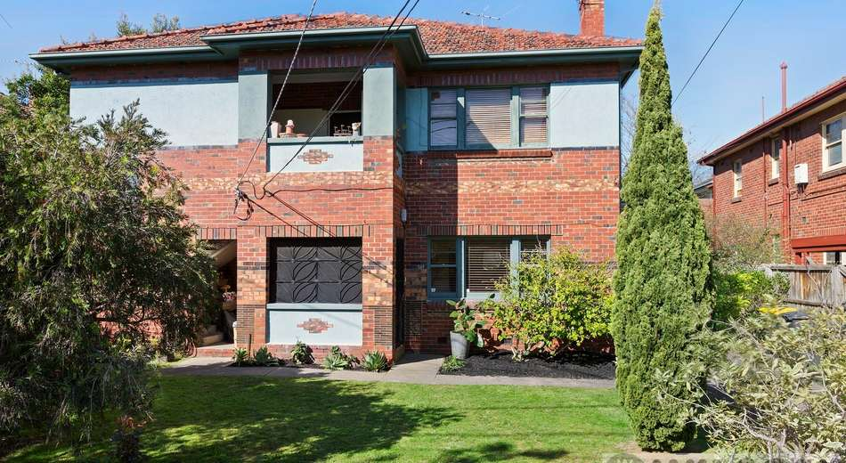 569 Inkerman Road, Caulfield North VIC 3161