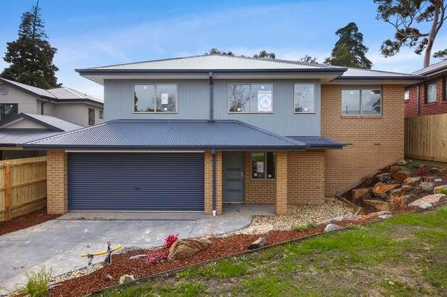 1369 Healesville Kooweerup Rd Road, Woori Yallock VIC 3139