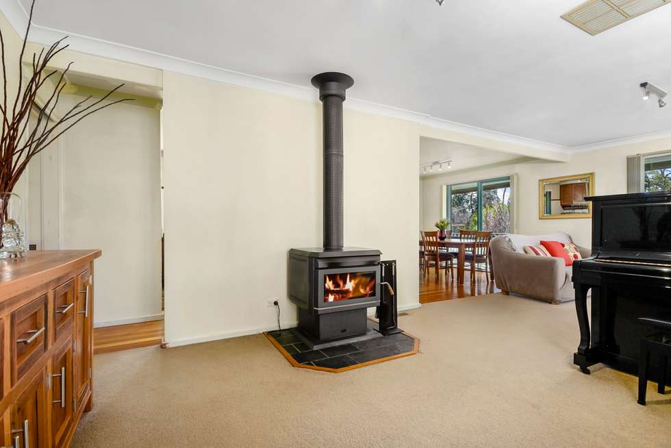 Third view of Homely house listing, 13 Bent Street, Macedon VIC 3440