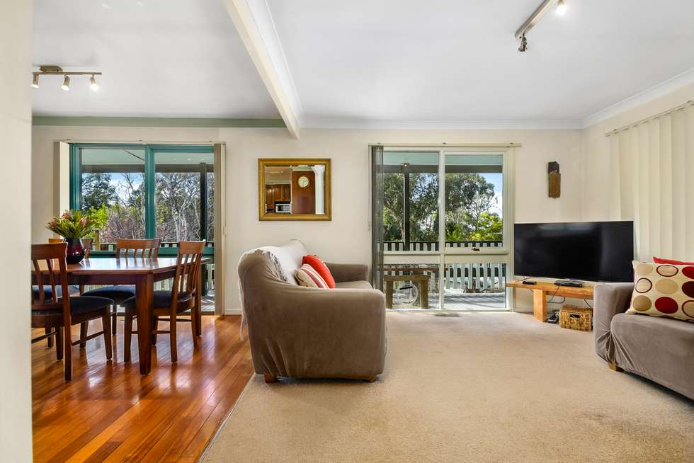 Fourth view of Homely house listing, 13 Bent Street, Macedon VIC 3440