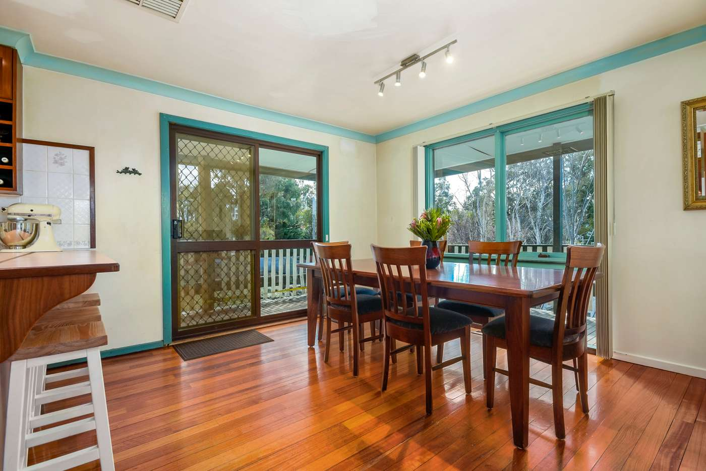 Sixth view of Homely house listing, 13 Bent Street, Macedon VIC 3440