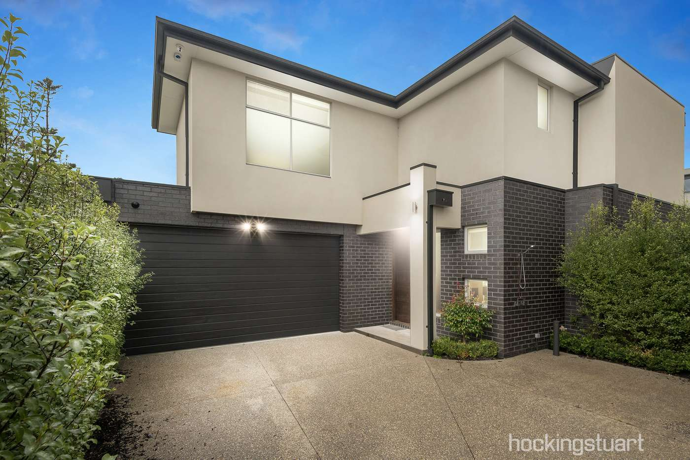 Main view of Homely townhouse listing, 3/39 Mary Street, Dromana, VIC 3936