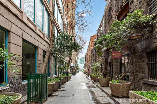 1628/474 Flinders Street, Melbourne VIC 3000