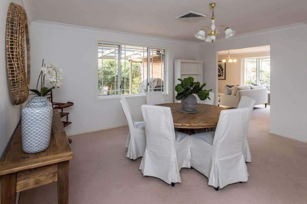 Third view of Homely house listing, 7A Greyleaves Avenue, Burradoo NSW 2576