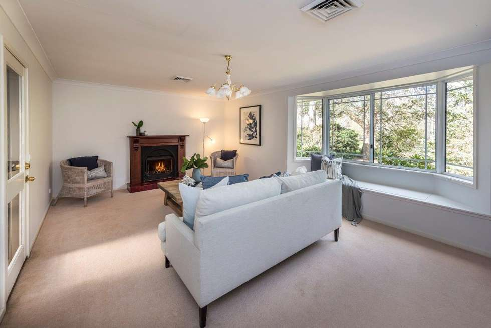 Fourth view of Homely house listing, 7A Greyleaves Avenue, Burradoo NSW 2576