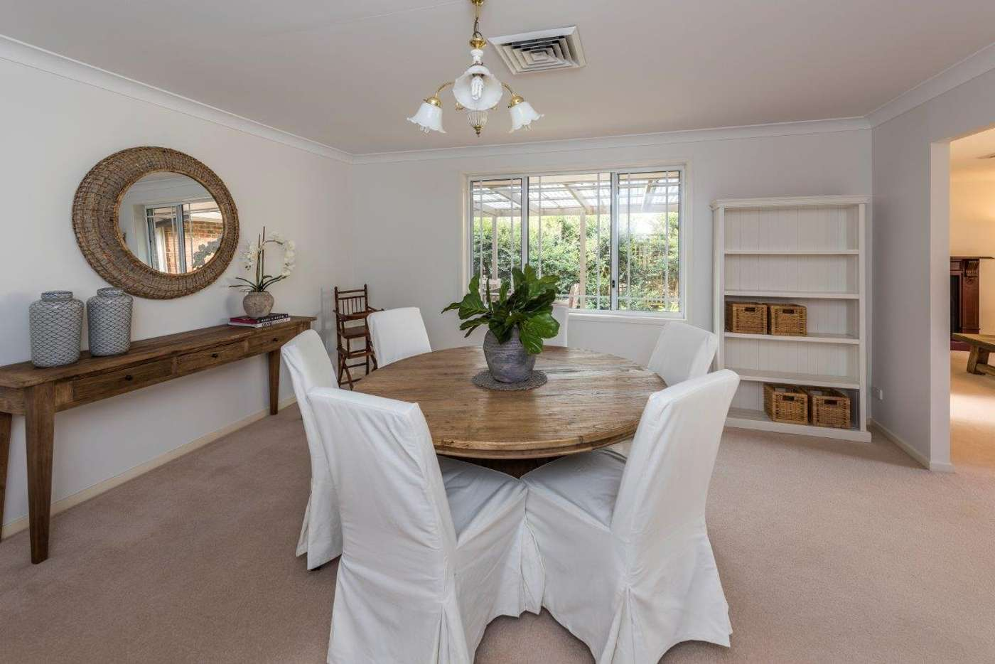 Sixth view of Homely house listing, 7A Greyleaves Avenue, Burradoo NSW 2576