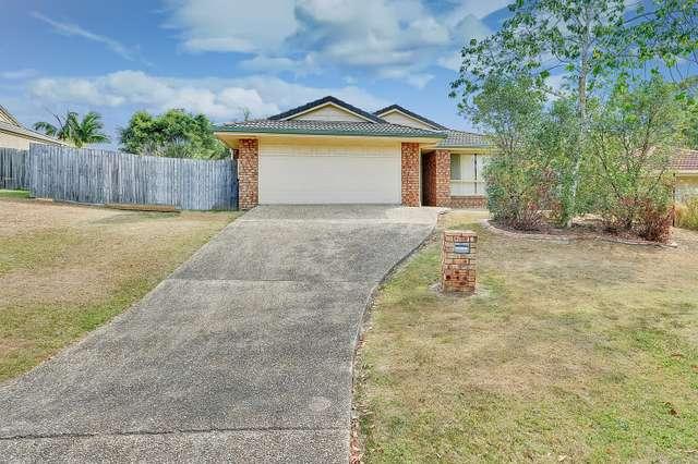 13 Brigalow Court, Morayfield QLD 4506