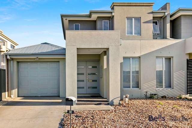 2A Tracey Terrace, Sunshine West VIC 3020