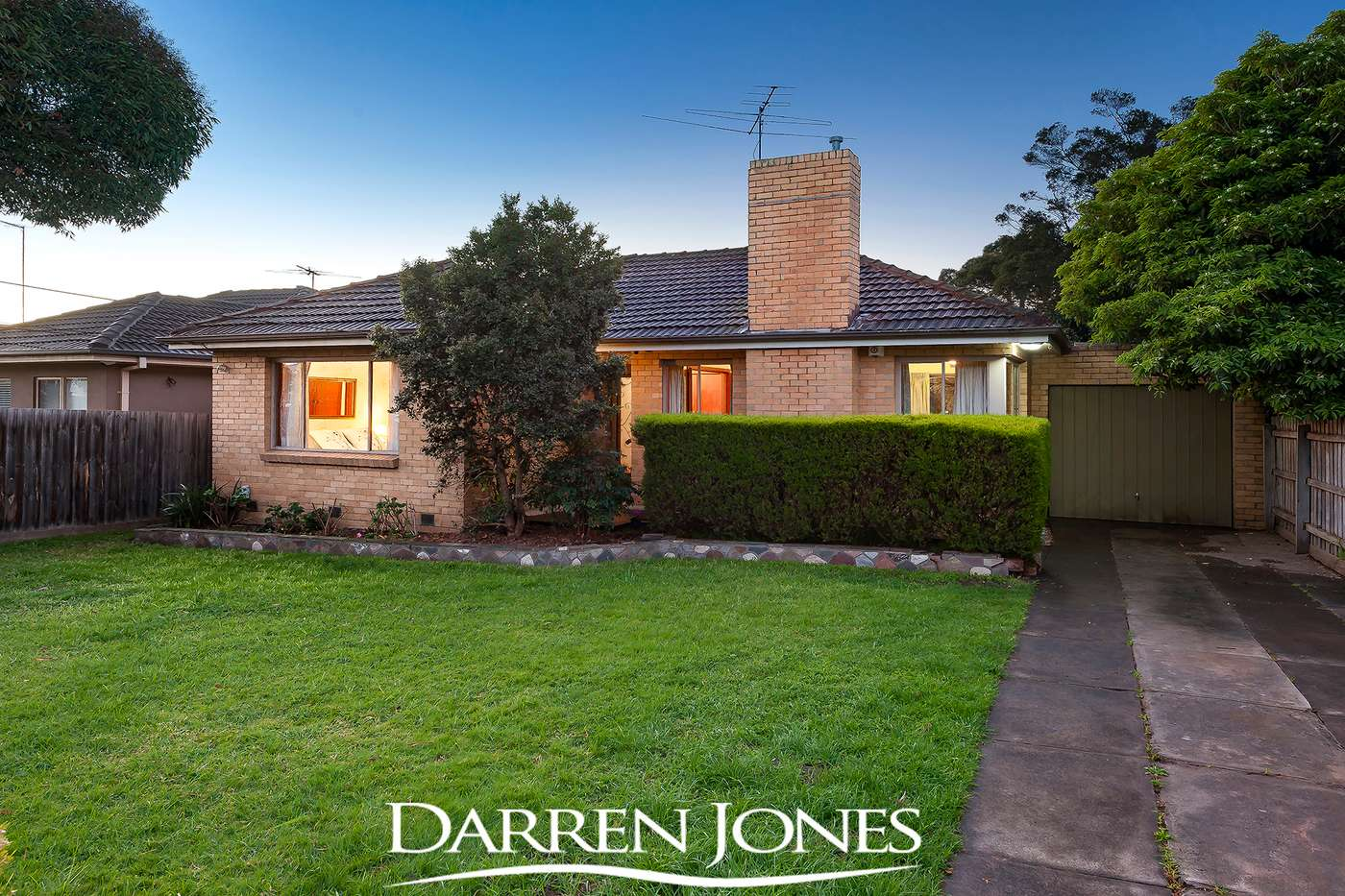 Main view of Homely house listing, 127 Torbay Street, Macleod, VIC 3085