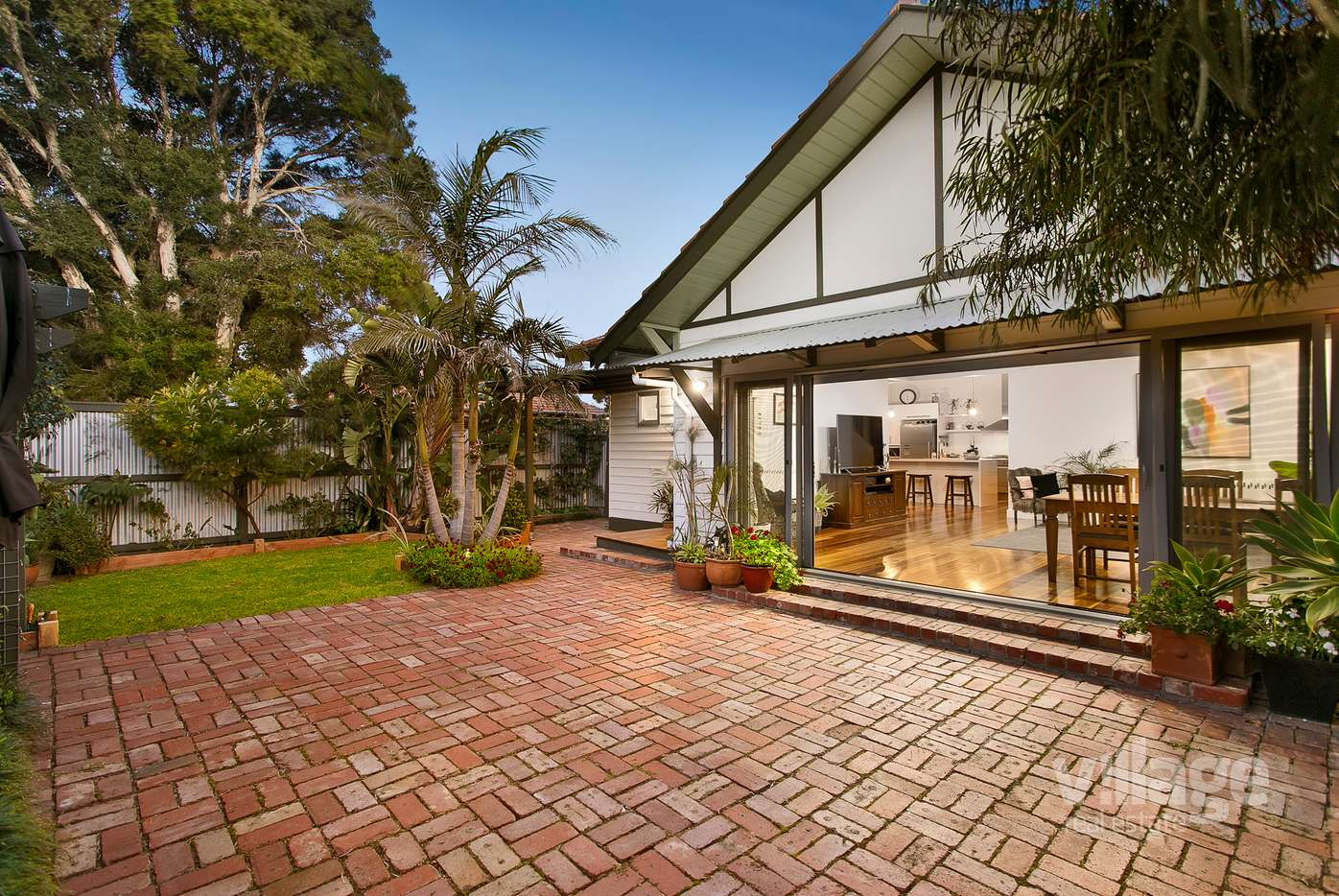 Main view of Homely house listing, 20 Benbow Street, Yarraville, VIC 3013