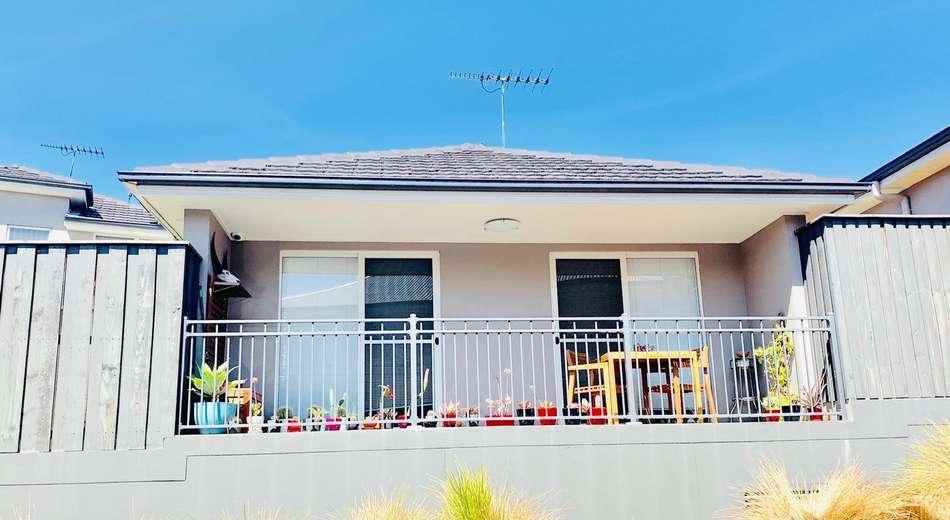 26 Renmin Lane, Campbelltown NSW 2560