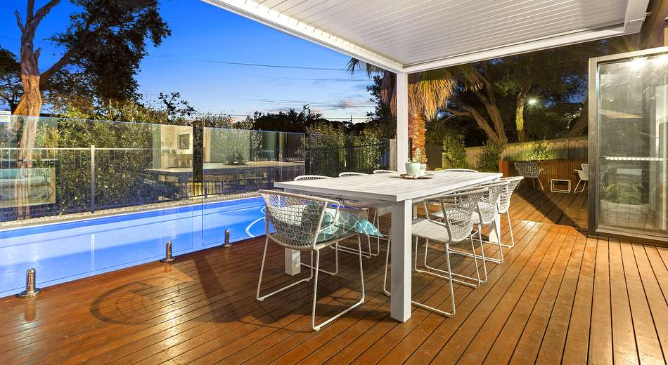 23 Winifred Grove, Blairgowrie VIC 3942