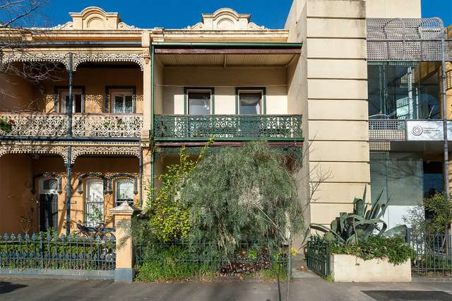 16 Leveson Street, North Melbourne VIC 3051