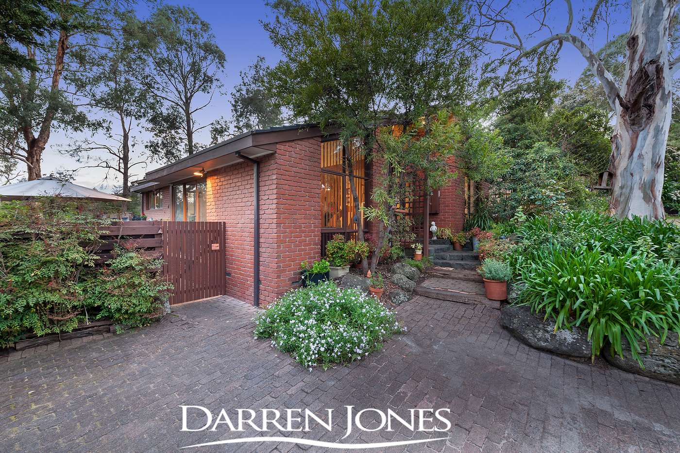 Main view of Homely house listing, 1 Angus Court, Eltham North, VIC 3095