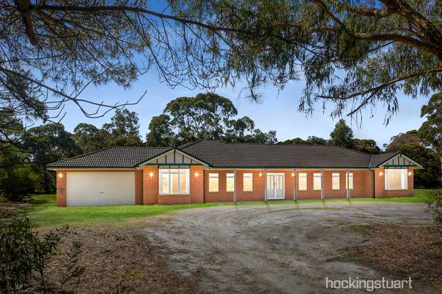535 Robinsons Road, Langwarrin VIC 3910