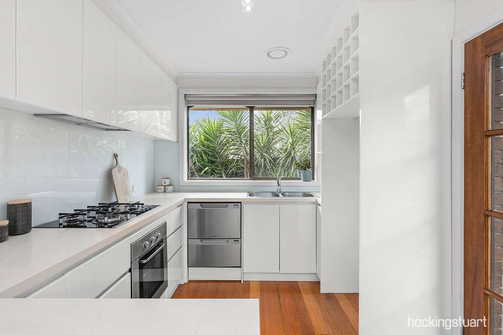 Fourth view of Homely unit listing, 3/60 Brunel Street, Malvern East VIC 3145