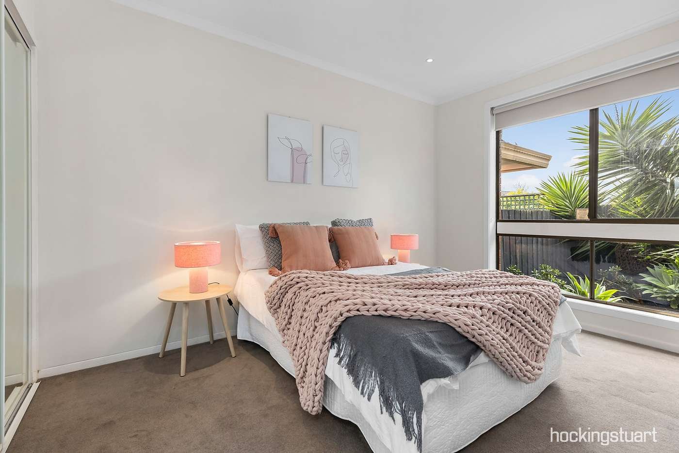 Fifth view of Homely unit listing, 3/60 Brunel Street, Malvern East VIC 3145