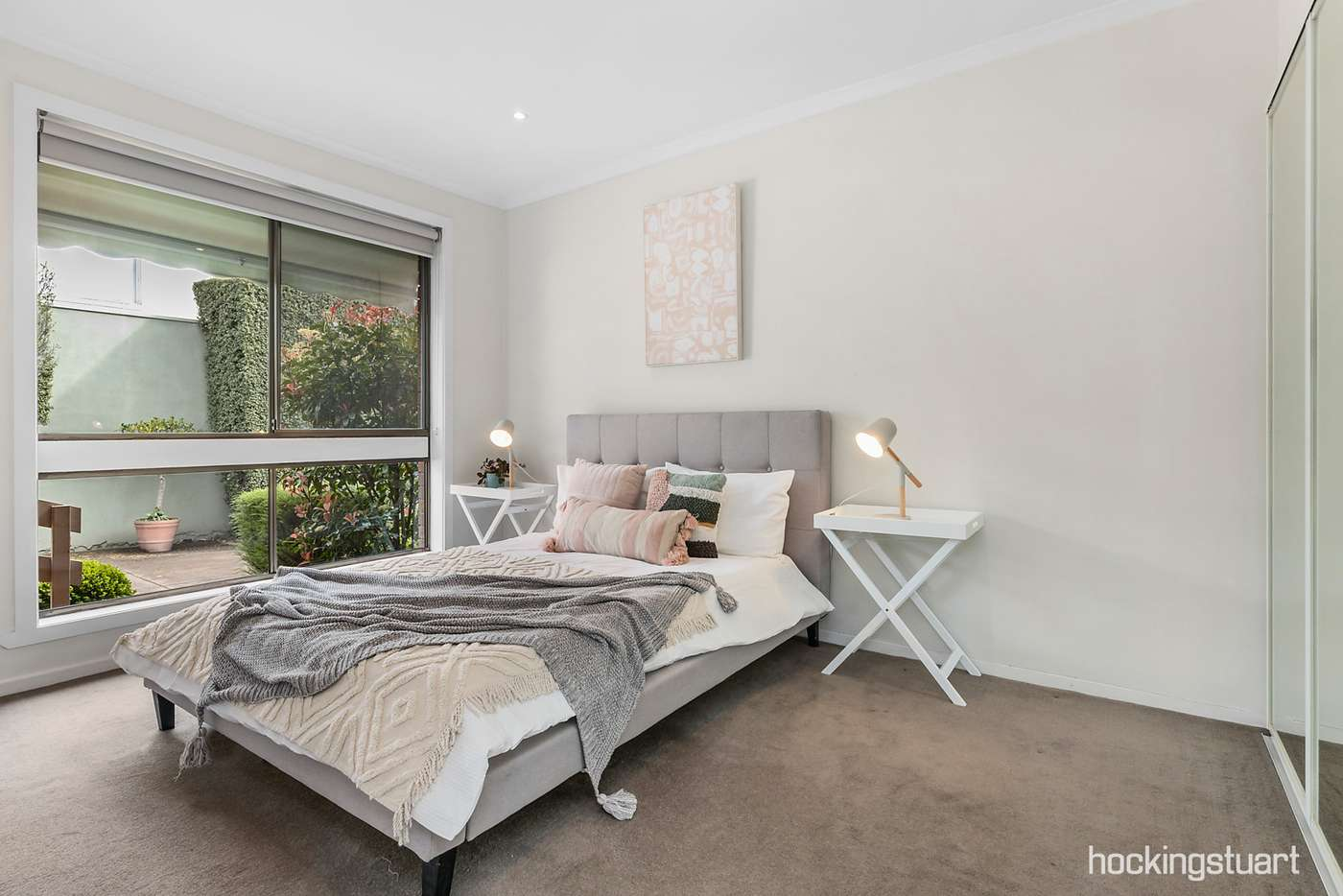 Sixth view of Homely unit listing, 3/60 Brunel Street, Malvern East VIC 3145