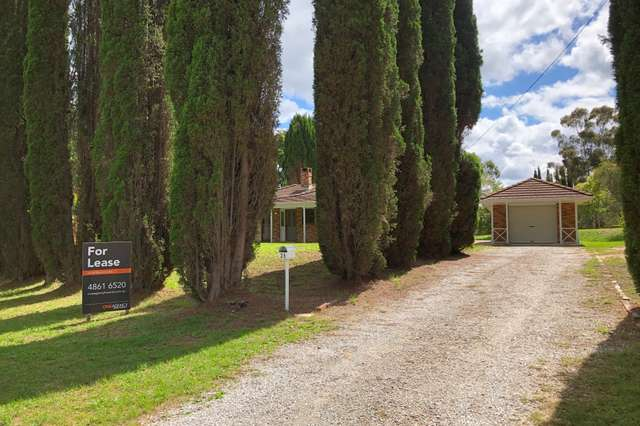 35 Nerang Street, Burradoo NSW 2576