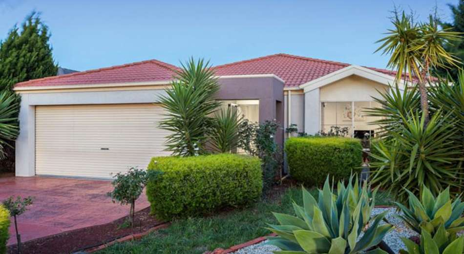 34 Willowgreen Way, Point Cook VIC 3030
