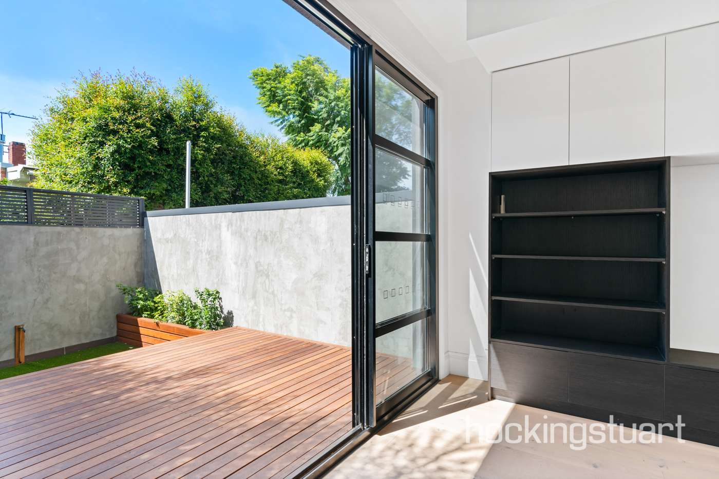 Main view of Homely house listing, 133 Danks Street, Albert Park, VIC 3206