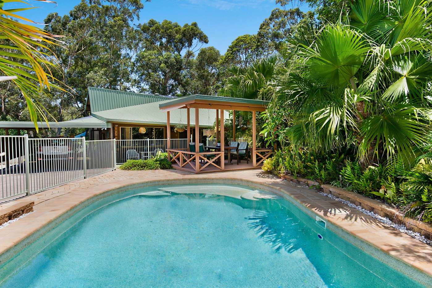 Main view of Homely house listing, 3 Kalanda Court, Dicky Beach, QLD 4551