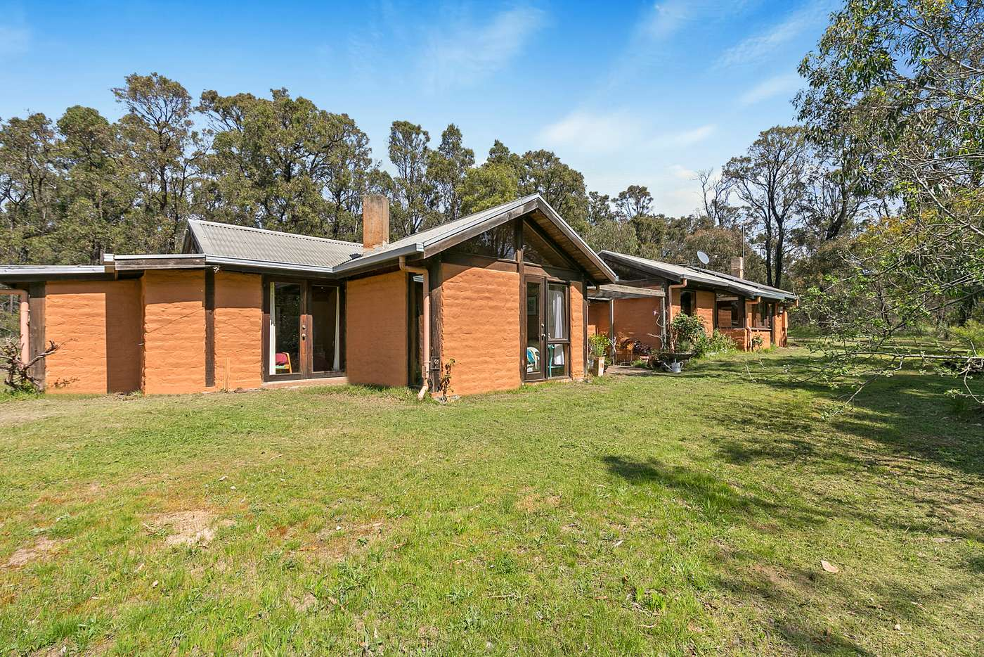 Sixth view of Homely house listing, 10 Gilbert Street, Aireys Inlet VIC 3231