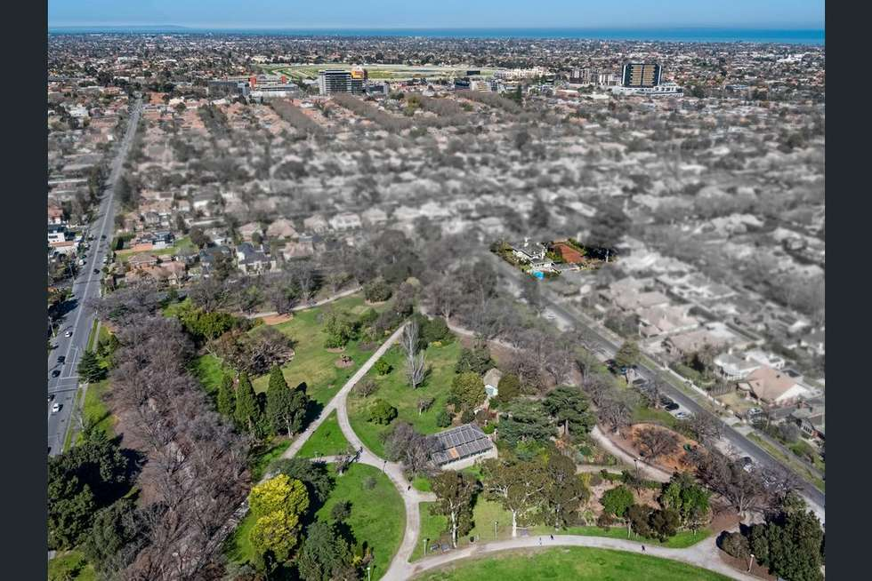 Fourth view of Homely house listing, 1 (Lot 2) Kingston Street, Malvern East VIC 3145