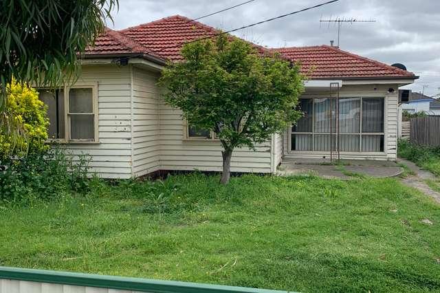 368 Ballarat Road, Sunshine North VIC 3020
