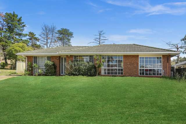 9 Usher Close, Abbotsbury NSW 2176